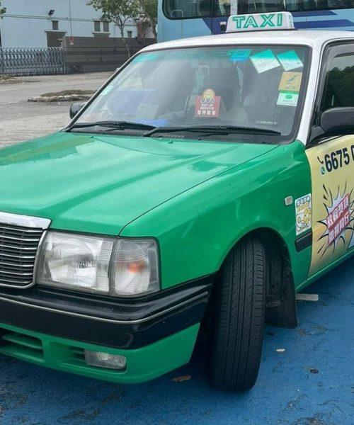 taxi-ads-case-studies